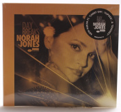 Day Breaks CD by Norah Jones 1Disc