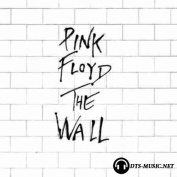 The Wall [LP]
