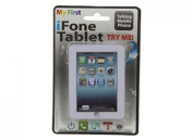 1 X Children's Battery Operated Tablet iPhone Toy Gift for Kids
