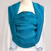 Didymos Waves Baby Wrap Sling