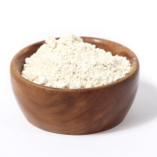 Oatmeal Colloidal Powder - 25g