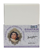 Shahnaz Husain Shafair Ayurvedic Fairness Soap, 100g
