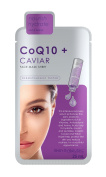 Skin Republic Caviar + CoQ10 Face Mask 25ml