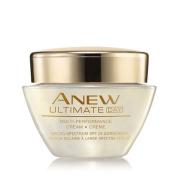 Avon Anew Ultimate Day Multi-Performance Cream 50ml SPF 25