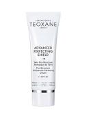 Teoxane Advanced Perfecting Shield NEW