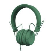 Reloop RHP 6 PETROL Headphones DJ