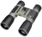 Bresser Binoculars Travel 10x30