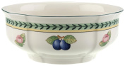 Villeroy & Boch French Garden Fleurence Round Serving Bowl21cm