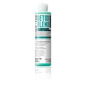 Nip+Fab Detox Blend Bath Soak 200ml