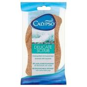 Calypso Delicate Scrub Sponge