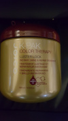 Joico K-Pak Colour Therapy Lustre Lock instant Shine & Repair Treatment 500ml