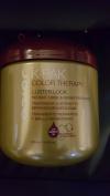 Joico K-Pak Colour Therapy Lustre Lock instant Shine & Repair Treatment 500ml