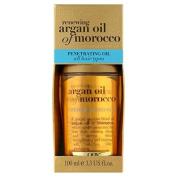 Ogx Moroccan Argan Oil 100ml