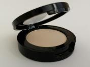 Jolie Matte Eye Shadow - Hypoallergenic - Toast