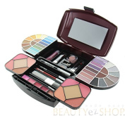 Beauty Revolution Makeup Kit, 950ml