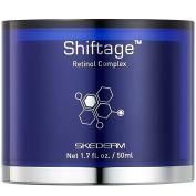 Skederm ShiftageTM Retinol Complex 1.7 fl oz / 50ml