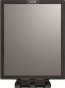 Ace Fogless Shower Mirror Square