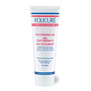 Folicure Texturizing Gel 240ml