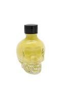Liquid Latex Skull Yellow 30ml