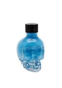 Liquid Latex Skull Blue 30ml