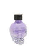 Liquid Latex Skull Purple 30ml