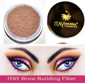 Itay Mineral Cosmetics Brow Building Fibres 5 Gramme