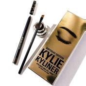 Kylie Jenner Birthday Collection Kyliner Kit Dark Bronze