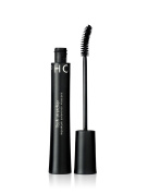 SEPHORA COLLECTION Lash Stretcher Mascara Black Created by 287s