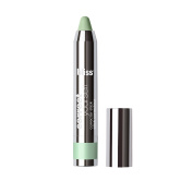 bliss Correct Yourself Corrector Stick, Green, 5ml