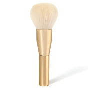 DIDADI Professional Makeup Cosmetic Brushes Powder Foundation Blush Brush Beauty Tool
