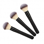 Makeup Brush,Baomabao Makeup Brush Set Cosmetic Foundation Powder