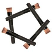 Makeup Brush,Baomabao Liquid Face Blush Brush Multipurpose Foundation Cosmetic Makeup Tools