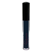 KLEANCOLOR Madly Matte Lip Gloss - Peacock
