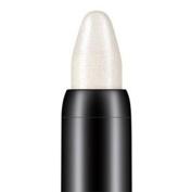 Eyeshadow Pencil,Vovotrade Pro Beauty Highlighter Eyeshadow Pencil