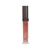 Sorme Cosmetics Nonstop Liquid Lipstick, Ribbon 271, 0.126 Fluid Ounce