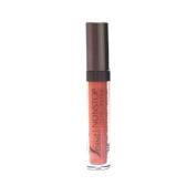 Sorme Cosmetics Nonstop Liquid Lipstick, Delight 270, 0.126 Fluid Ounce