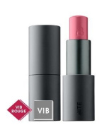 Bite Beauty Multistick Colour Macaroon All in One Multitask Lipstick Blush Eyeshadow Sephora VIB Full Size NEW