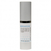 Dermesse Optimise Eye Cream 15ml