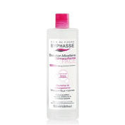 Byphasse Micellar Solution Cleansing Water 500ml 16.9 fl oz