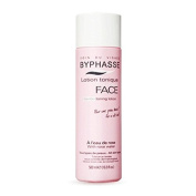Byphasse Soft Rosewater Toner For All Skin Types 500ml 16.9 fl oz