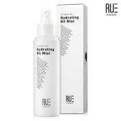 [RUE K WAVE] Standby Hydrating Oil Mist 100ml - Micro Fine Nourishing & Hydrating Oil Mist