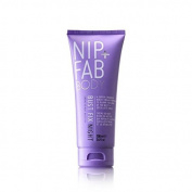 Nip+Fab Bust Fix Night Cream 100ml