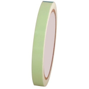 1.3cm x 5 yards Tape Planet High Energy Glow Tape 10 Hour