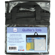 Quilter's Tote W/Gusset-70cm x 50cm