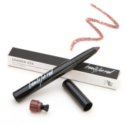 BFR Shadow STX (24/7 Eyeshadow)