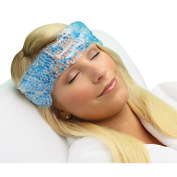 Beauty Mask Works Nextherapy Head and Sinus Mask
