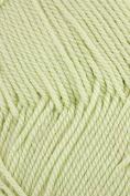 Ewe Ewe - Ewe So Sporty Knitting Yarn - Soft Sage