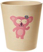 Jack N' Jill Rinse Cup, Koala
