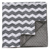 Coper ® Little Baby Cotton Soft Sleeping Swaddle Wrap Blanket