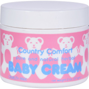 Country Comfort Baby Cream - 60ml